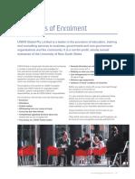 Application Form 2012.pdf