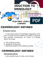 Introduction to Criminology.pptx