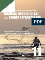 Analisis-discurso-entorno-transmedia.pdf