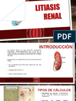 Colico.renal