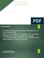 4.1 Cambios anatómicos y funcionales.pptx