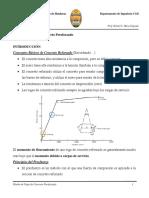 232818462-11-Diseno-de-Vigas-Presforzadas.pdf