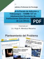 Escala_hamm1st.pdf