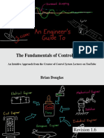 fundamentals_of_control_r1_6.pdf