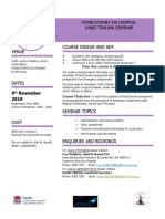 hts 2019 9 11 19 course flyer