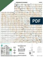 5940-III.pdf