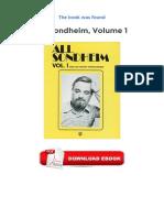 docobook.com_all-sondheim-volume-1-pdf-book-library.pdf