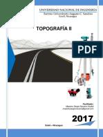 Documento Topografía II.pdf