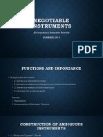 Negotiable instruments.pptx