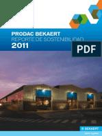 REPORTE PRODAC 2011.pdf