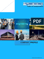 Sincrono Solutions Pvt Ltd_Traffic&Transportation_Company Profile.pdf