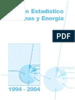 Boletin Esta Minas Energia SIGLAS