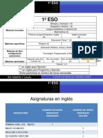 Ies Ramon y Cajal