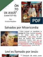 6.El Sermón más corto de Jesús.pptx