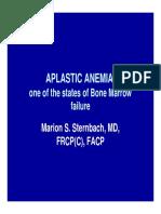 Aplastic-Anemia_One-of-the-States-of-Bone-Marrow-Failure.pdf