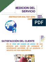 MEDICION DE LA CALIDAD DEL SERVICIO.pptx