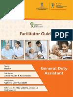 GDA_FG_Revise (1).pdf