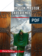 294290659-The-Dungeon-Master-Experience-Chris-Perkins.pdf