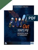 Libro utsourcing.pdf