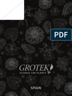 Grotek-Guide-SPAIN-SP-A4 PLANTITAS!.pdf
