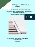 catalogotesis2016.pdf