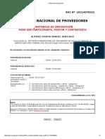 CONSTANCIA DEL RNP zorro.pdf