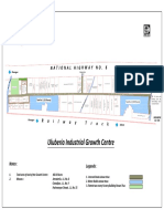 Uluberia Map for Website