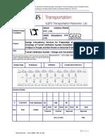 20180513 KNCEL Design Report T1 R3