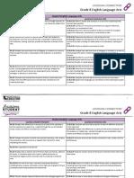 8-ela-connectors.pdf
