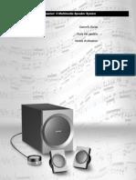 MANUAL BOSE COMPANION 3.pdf
