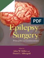 Epilepsy_Surgery.pdf