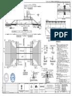 005 AGICL-TPRP-S-BC-GA-3.296.pdf