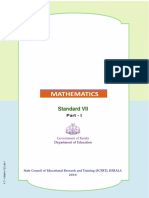 Kerala 7 text book Maths Part 1.pdf