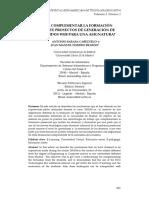 Dialnet-ComoComplementarLaFormacionMedianteProyectosDeGene-1067967