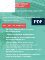 Flyer LSPR Undergraduate (S1) E-Learning Programme.pdf