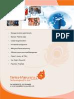 HRM Brochure.pdf