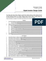 Digital isolators circuit diagram.pdf