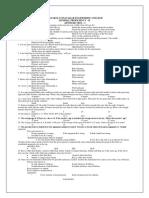 VERBAL APTI 1-5.doc