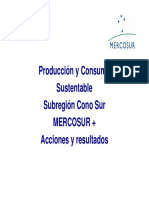 03_Avances_PCS_Mercosur.pdf