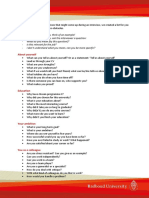 tricky_questions_english.pdf
