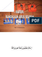32494807-6-PRESENTASI-MATERI-Rangkaian-Arus-Searah.pptx