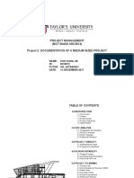 architectural project report example (2).pdf