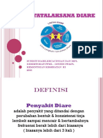 TATALAKSANA DIARE 2010.pptx