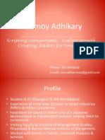 Profile Brochure.pptx