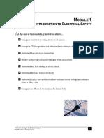 Electrical Safety.pdf