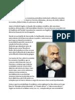 Biog de Karl Marx.docx