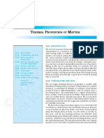 keph203.pdf