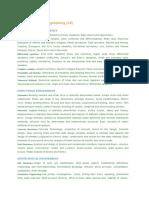 GATE-2014-Syllabus-Civil-Engineering-CE_Careers360.pdf