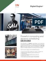 AOPEN-DEX5350.pdf