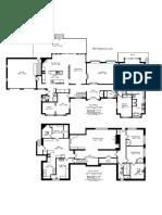 99 Highland Lane- Floorplans-15607849227782